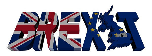 Image result for what happened with Brexit