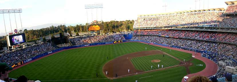 "The image ""https://i2.wp.com/www.andrewclem.com/Baseball/Photos/DodgerStadium_pan.jpg"" cannot be displayed, because it contains errors."