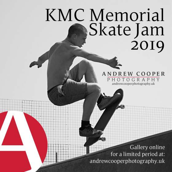 kmc-memorial-skate-jame-2019-andrew-cooper-photography-fb-gallery-news
