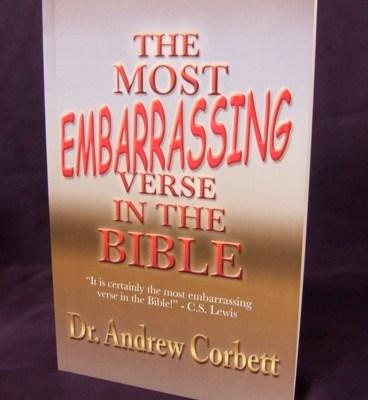 mev-paperback1