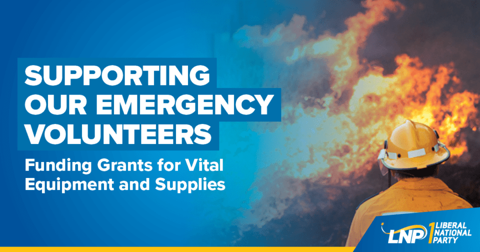 Shareable_Supporting_Our_Emergency_Volunteers