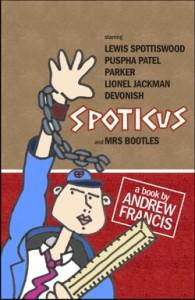 Spoticus-195x300[1]