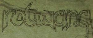 rotwang1[1]