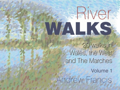 River-Walks-Cover-400[1]