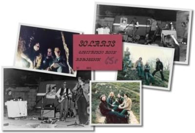 Solaris-Montage1-e1297193449304[1]