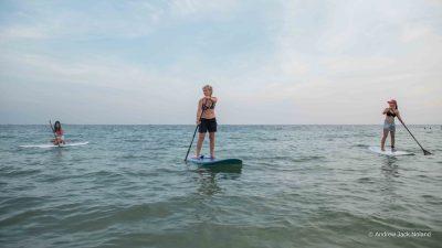 C Water Adventure (52)