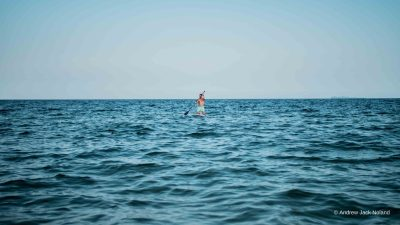 C Water Adventure (60)