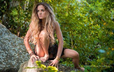 Elena Fritsch (4)