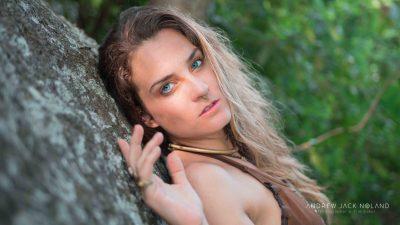 Elena Fritsch (7)