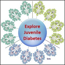 Explore Juvenile Diabetes