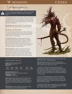 Creature-Codex-Template-Flat-03-copy