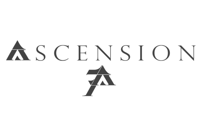 Ascension-Logo-Icon-1920x1080