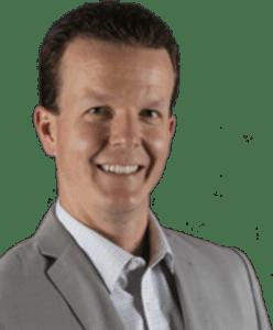 International Tax Attorney Andrew L. Jones