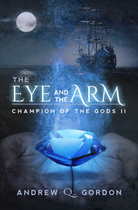 TheEyeAndTheArm-Front-Preview