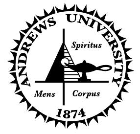 Image result for andrews logo