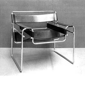 Bauhaus Gemalde Merkmale Und Besonderheiten