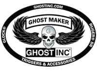 Ghost Inc Parts