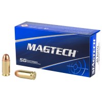 Magtech 45 ACP