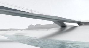 Saint Phillips Bridge