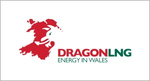 Dragon LNG