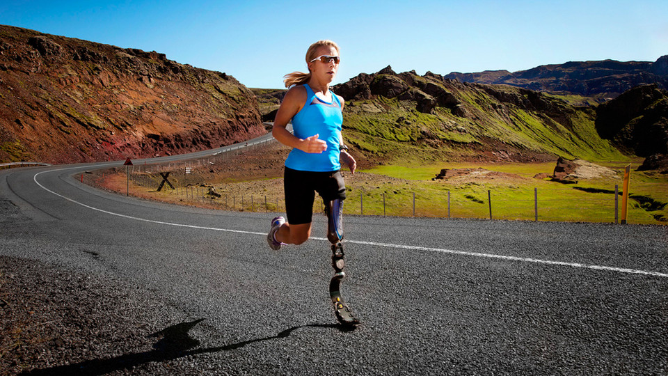 Nike-Runner-Sarah