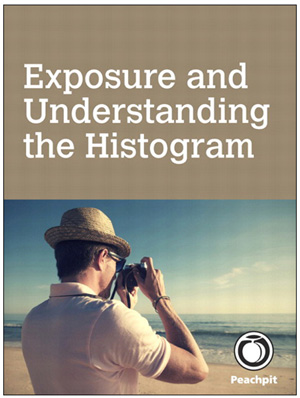 Exposure and Understanding the Histogram by Andrew S Gibson