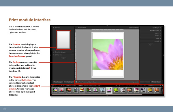 Mastering-Lightroom-Book-Five-by-Andrew-S-Gibson-138