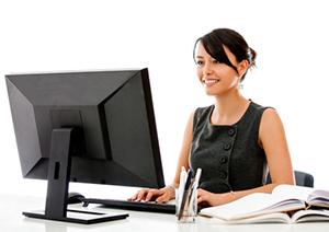 Medical billing coding online certification