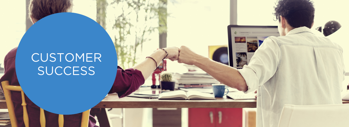 customer success image