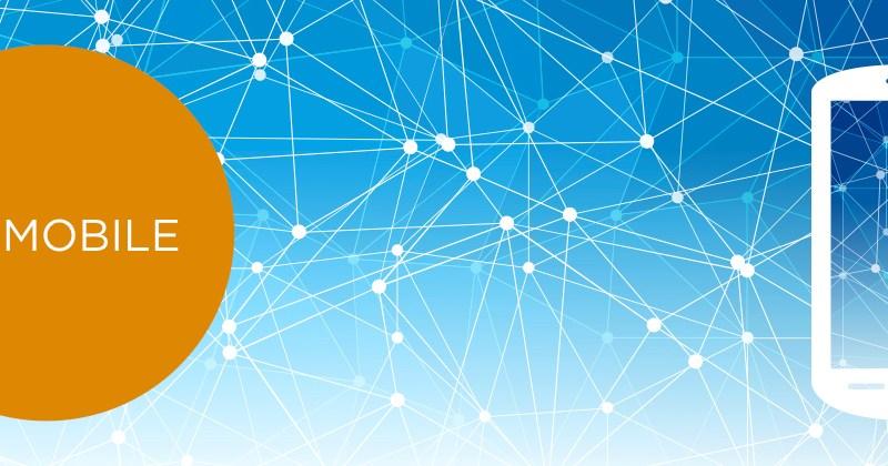ASI Mobile banner image