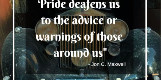 quote by John C. Maxwell
