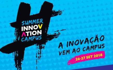 2018 Innovation Campus