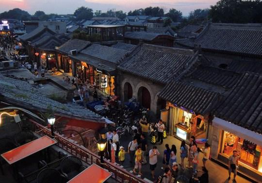 explore-old-beijing-04
