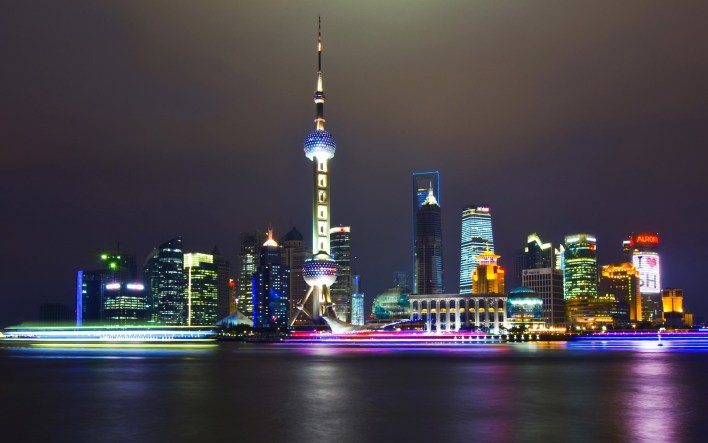 6879487-shanghai-wallpaper
