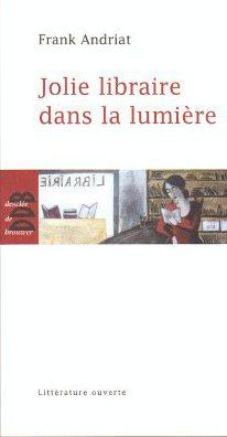 """Résultat de recherche d'images pour """"jeune libraire dans la lumière"""""""