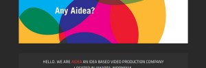 Aidea Indonesia