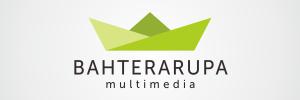 Bahtera Rupa Multimedia