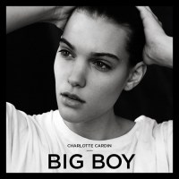 Charlotte Cardin - Big Boy EP