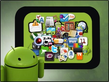 Top 7 juegos Android gratis