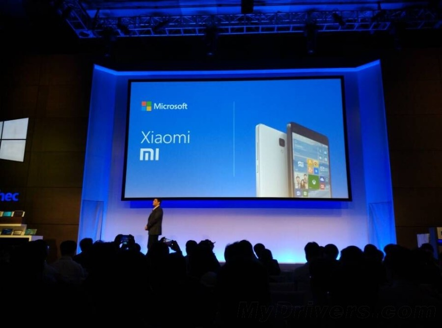 microsoft-xiaomi-windows-phone
