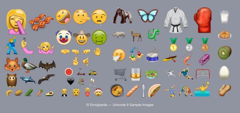 iconos-unicode-9-0.jpeg