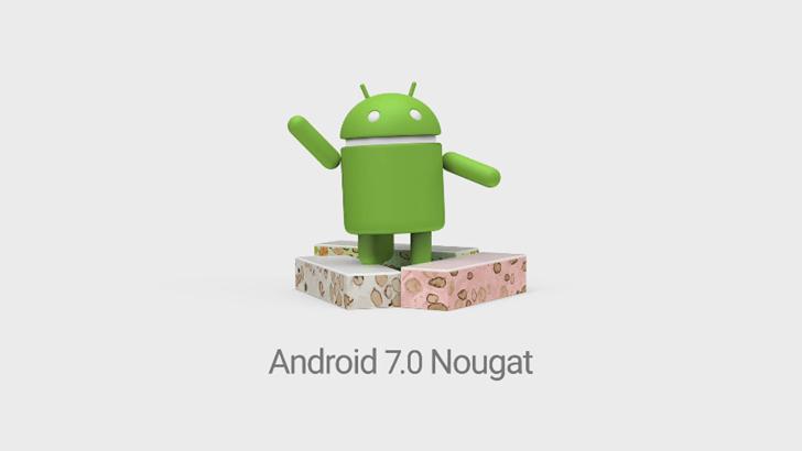 Android 7.0 Nougat, no arrancará si detecta que el sistema está corrupto