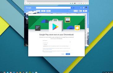 Google-play-chromebook