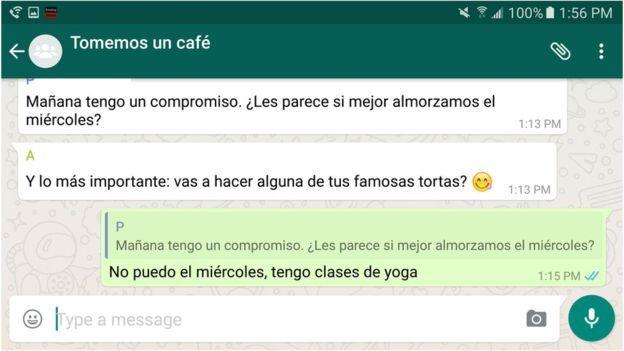 la-nueva-funcion-de-whatsapp-permite-responder-mensajes-directos-dentro-de-un-grupo-_624_351_1373465
