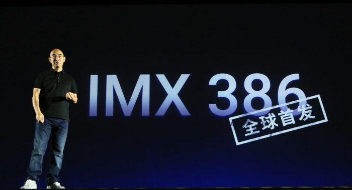 meizu-x6-presentacion