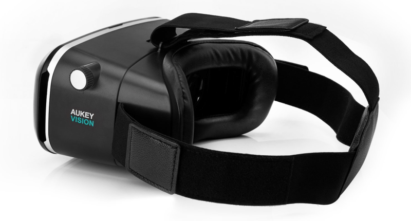 aukey-vr-01-2png