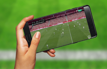 ver futbol gratis en android