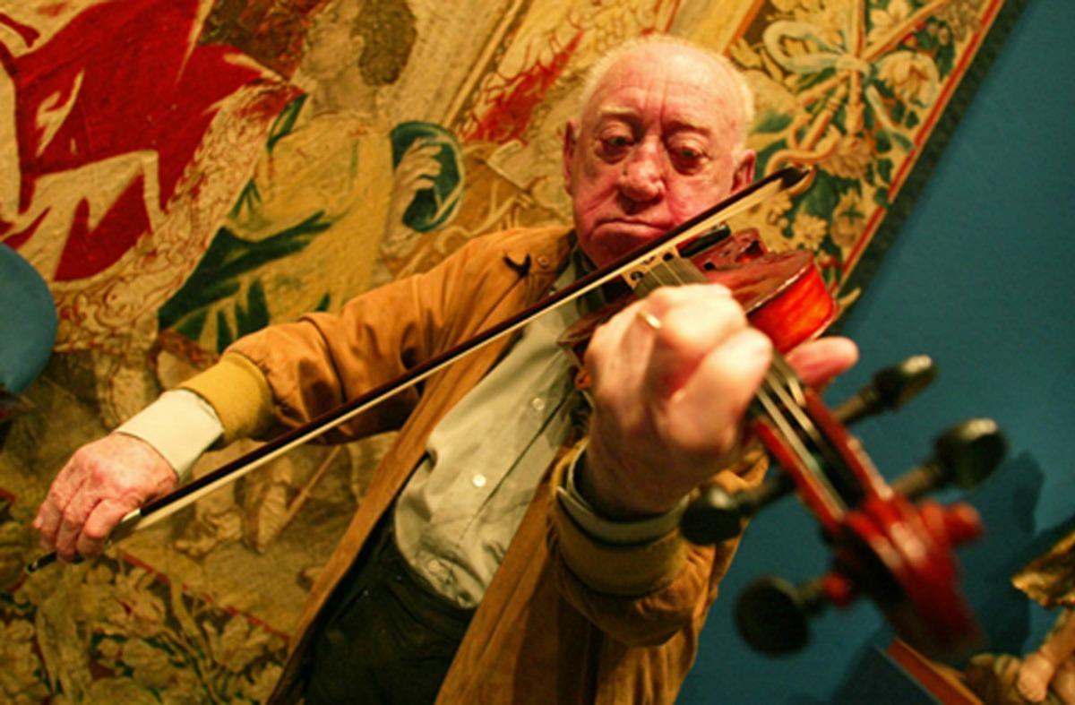 violinista_auschtwitz