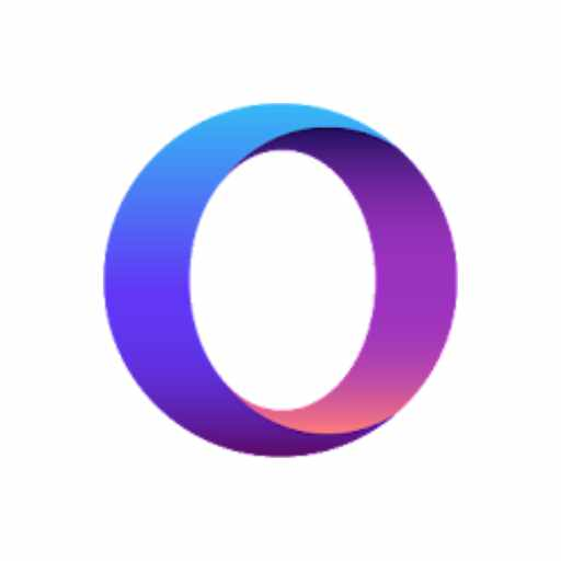 Opera Touch Download Link 1