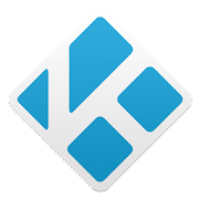 KODI is Redy for Download
